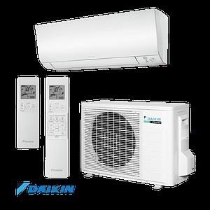 Daikin Perfera Klimaanlage