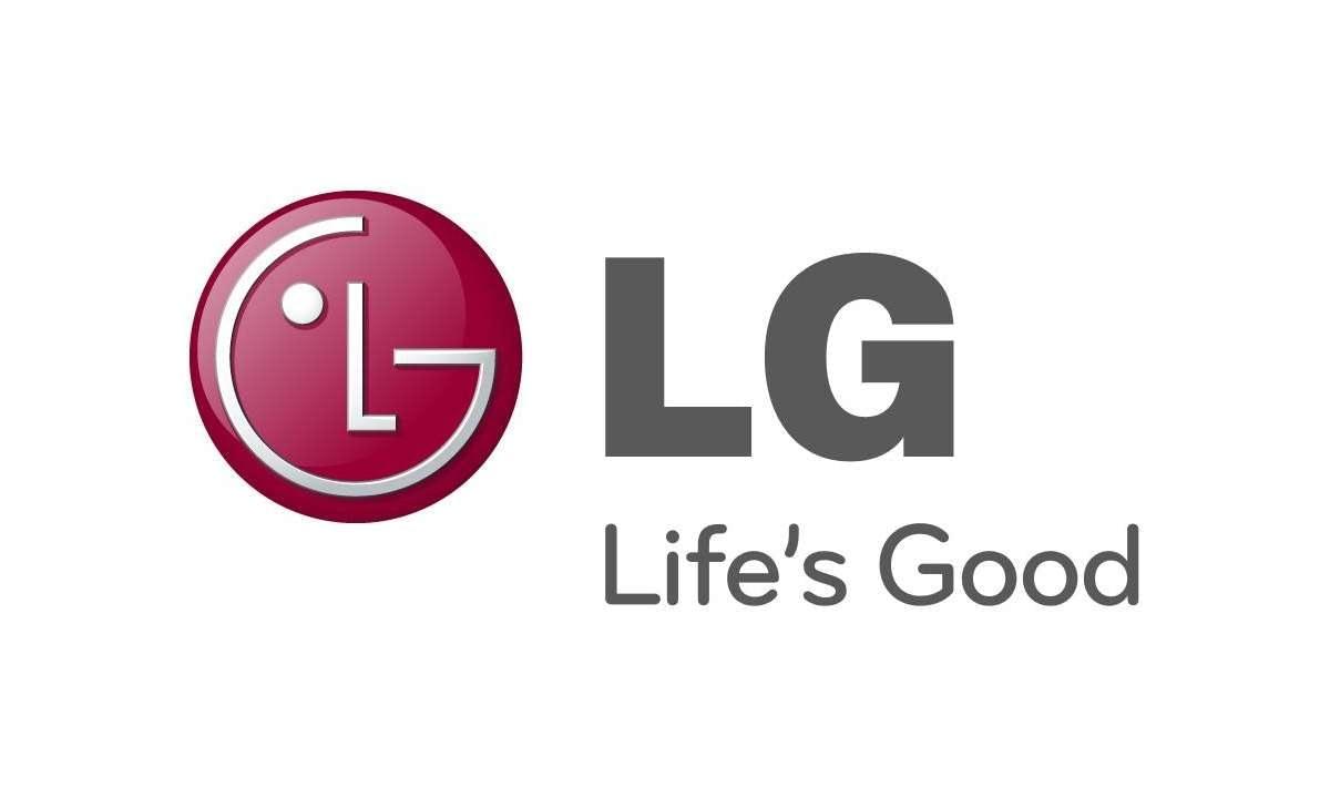 LG Klimaanlage