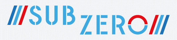 Sub Zero - Kälte Klima GmbH