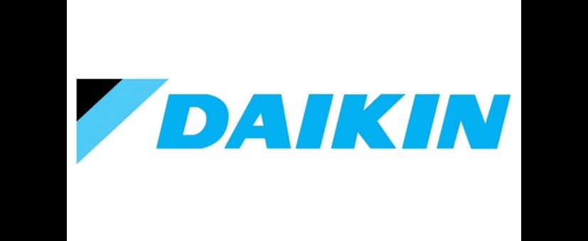 Daikin Klimaanlage
