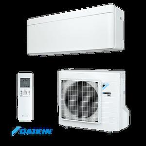 Stylish Klimaanlage Daikin